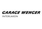 Garage Wenger